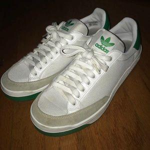 Adidas Rod Lavar